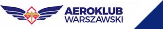 Aeroklub Warszawski - Sklep